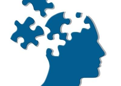 Psicologia e mente