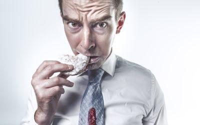 La regolazione emotiva nell'anoressia nervosa e nella bulimia nervosa