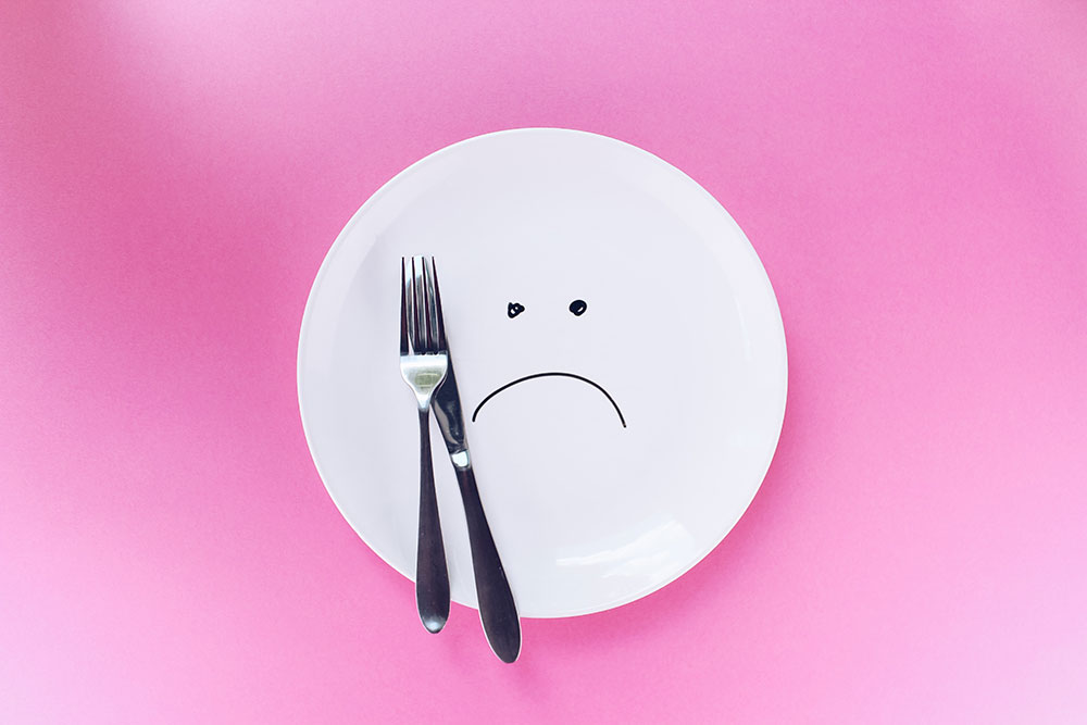 Fattori psicosociali e obesità