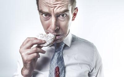 Psicologia dell'Alimentazione e della Nutrizione