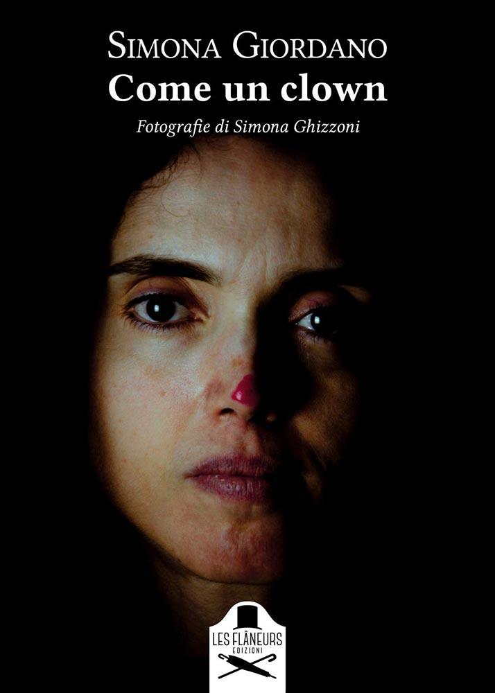 Simona-Giordano-come-un-clown