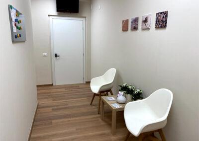 Studio-Psicologo-Vigevano